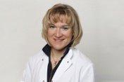 Dr. Anke Oeser