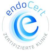 endocert_logozertifikat_cmyk_RZ