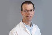 Dr. Thomas Hofmann