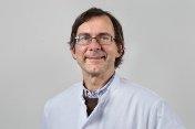 Dr. Dirk Brodersen