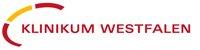 logo_westfalen