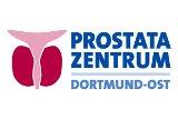 Prostatasprechstunde