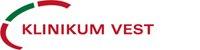 logo_vest