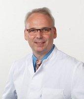 Dr. med. Peter Ewald