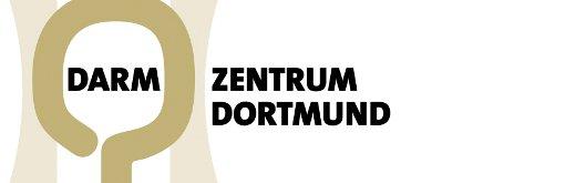 Darm Zentrum Dortmund