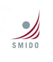 SMIDO