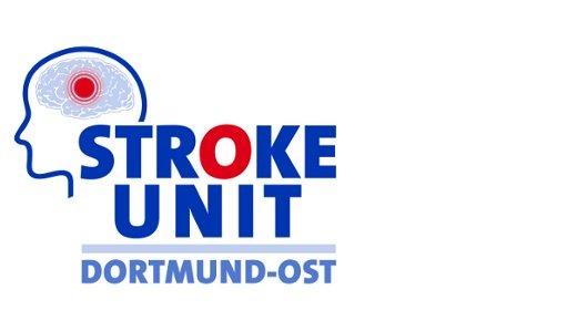 Stroke Unit Dortmund-Ost