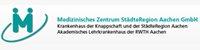 logo_aachen