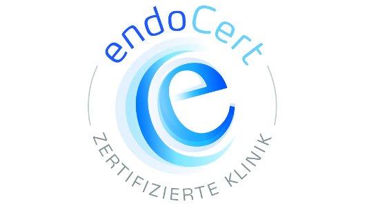 endoCert