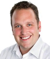 Dr. med. Thorsten Ockermann