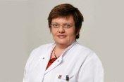 Dorothea Tonder