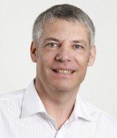 Dr. med. Klaus Peter Zimmermann