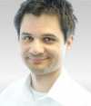 Dr. Oliver Kress