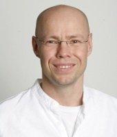 Dr. med. Andreas M. Zabel