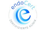 EndoProthetikZentr.