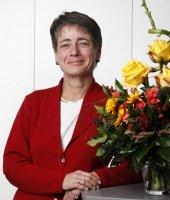 Carmen Rehnig