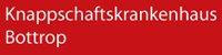 logo_bottrop