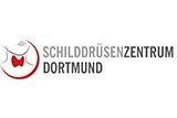 Schilddrüsenzentrum Dortmund