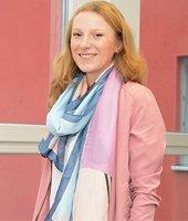 Annika Gebauer