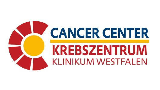 Krebszentrum (Cancer Center) am Klinikum Westfalen