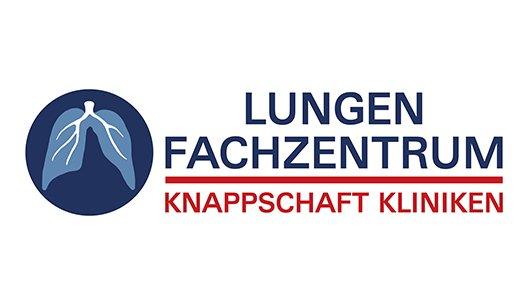 Lungenfachzentrum Knappschaft Kliniken