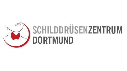 Banner Schilddrüsenzentrum Dortmund