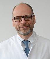 Dr. Peter Ritter