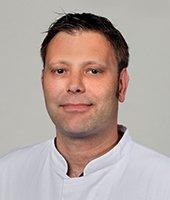 Dr. med. Stephan Funcke