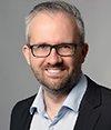 Christian Dürich