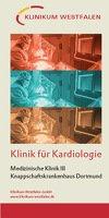 Flyer-Kardiologie