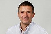Dr. Markus Donges