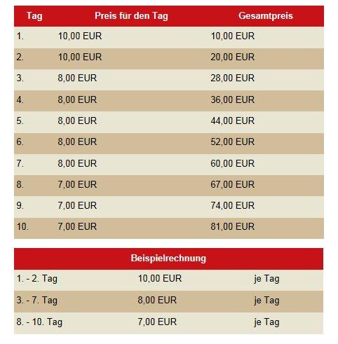 Kosten_Ausleihe_iPad_24037