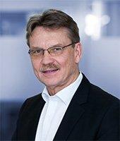 Dr. med. Dipl.-Kfm. (FH) Willi Kretzmann