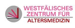 Logo_Altersmedizin_5