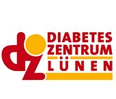 Diabeszentrum Lünen