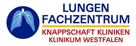 Lungenfachzentrum Westfalen