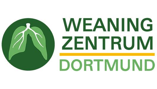 Weaning Zentrum