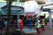 Ranova installiert erstmals MRT am Hellmig-Krankenhaus