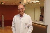 Neue Station für Onkologie in Kamen