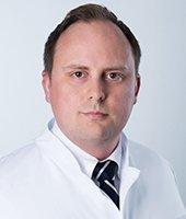 Priv.-Doz. Dr. med. Robert Krämer