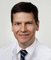 Prof. Dr. Thomas Buck, FESC, FACC