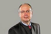 Wolfgang Skorvanek