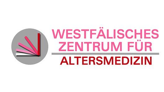 Westfälisches Zentrum für Altersmedizin