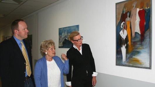 Renate Eichmann