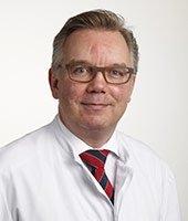 Bernd Weidmann