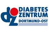 Diabetes-Selbsthilfegruppe