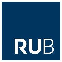Ruhruni Bochum Logo
