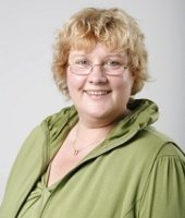 Marianne Künstle