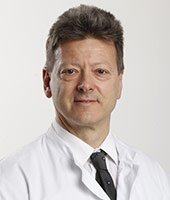 Dr. med. Thomas Berthel