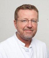 Dr. med. Ralf Schneider